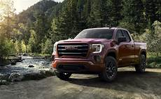 2019 gmc lineup all new 2019 gmc elevation joins the lineup the drive