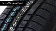 Nexen Winguard Sport Hurtopony Pl