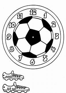 Uhr Malvorlagen Ninjago Ausmalbilder Uhr Ausmalbilder