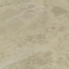 carrelage marbre beige carrelage sol poli aspect marbre emperador beige