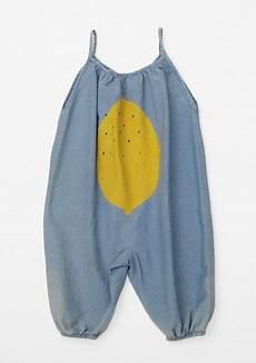 bobo choses summer 2013 baby sommerkleidung