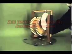 magnetmotor freie energie bauanleitung runterladen
