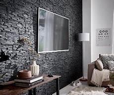 wände in steinoptik verblender steinoptik aus gips styropor oder kunststoff