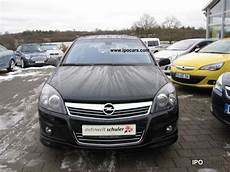 opel astra top 1 8 2008 opel astra h 1 8 innovations top equipment car