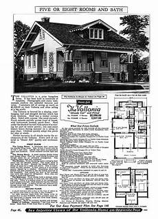 sears and roebuck house plans the sears and roebuck kit home real estate