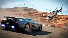Need For Speed Payback Pc Performance Review Ndtv