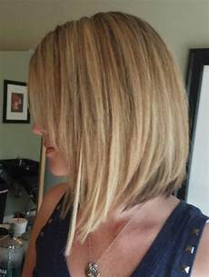 15 collection of medium length inverted bob hairstyles for fine hair