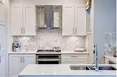 Large Tile Kitchen Backsplash It Large Scale Tile Backsplash