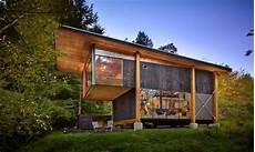 cheap modern home designs dwell home plans cheap house