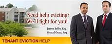 Tenant Eviction Rights In Florida by Miami Eviction Lawyers West Palm Tenant Eviction