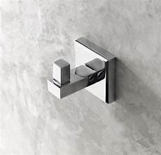 accessori bagno capannoli kit accessori bagno capannoli nook catania