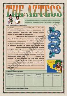 series of lessons about pre columbian civilizations 1 aztecs 2 incas 3 mayans i hope you