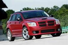 2008 Dodge Caliber Srt4 Specs