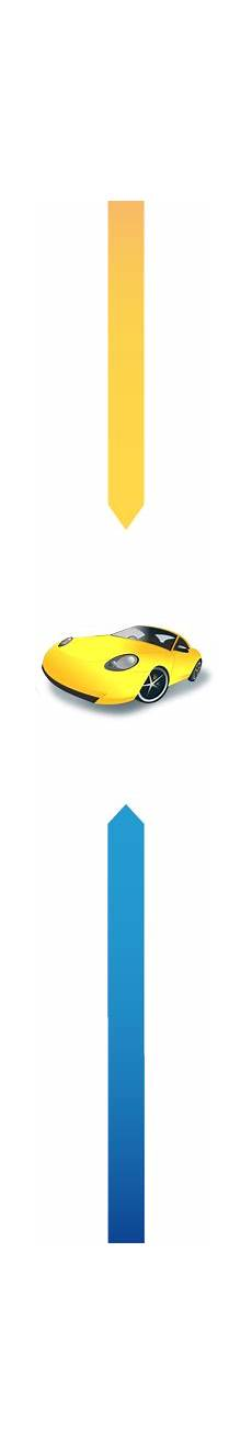gan assurance auto gan s 233 lestat assurance auto