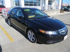 des moines acura 2005 acura tl for sale in des moines ia 16587