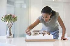 Find Career Success With Feng Shui