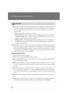 best auto repair manual 2013 lexus rx user handbook how to disengage eco mode on lexus rx 350 2013 2013 lexus rx 350 support