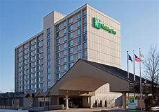 discount coupon for holiday inn portland by the bay in portland maine save money