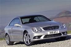 car reviews mercedes clk class coupe clk 220 cdi
