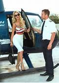 Rich Girl  Luxury Lifestyle Women