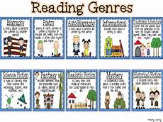 children s books genres list stickers and staples wow