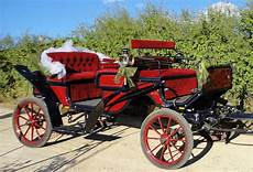 carrozza per cavalli carrozza cavalli cocchiere per matrimoni siena toscana
