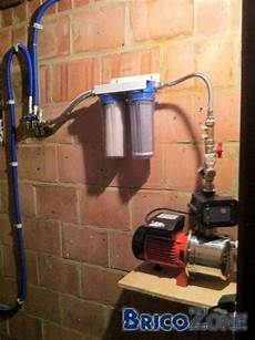 Eau De Pluie Pour Wc Cout Utilisation Eau De Pluie Dans Le Circuit Sanitaire
