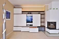 Fernseher Im Wohnzimmer Verstecken - bildergebnis f 252 r regal fernseher versteckt tv schrank