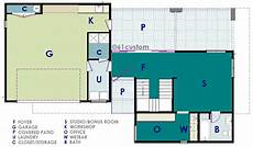 ultra modern contemporary house plans ultra modern live work house plan modern contemporary