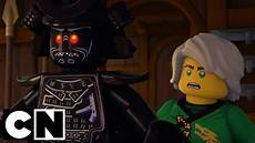 lego ninjago malvorlagen bahasa indonesia lego ninjago masters of spinjitzu the fall bahasa