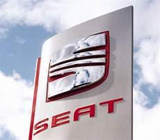 seat bietet null prozent finanzierung ohne anzahlung magazin