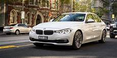 2016 Bmw 318i Review Photos Caradvice