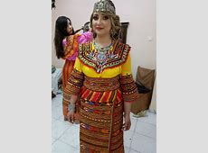 #kabyle girls in 2019   Traditional dresses, Traditional