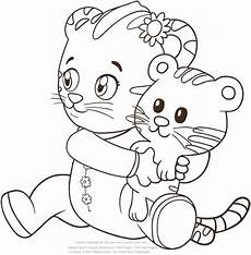 get this daniel tiger coloring pages printable 15a31