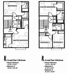 garrison house plans the garrison floor plans google search floor plans