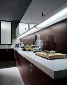 Kitchen Cabinet Light Bulbs by Fancy Kitchen Cabinet Lighting
