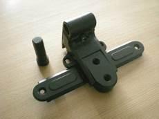 ferramenta per persiane in legno ferramenta per persiane metalfer non pi 249 in produzione