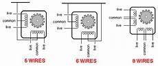 Vexta Stepper Motor Wiring Impremedia Net