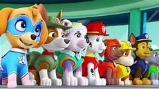 Paw Patrol Malvorlagen Quest Paw Patrol Mission Paw Rubble Pawsome Team