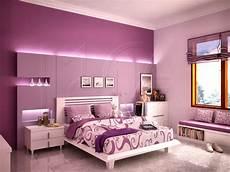Ruang Tidur Anak Pekngrta Mi Design Interior