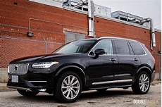 2016 volvo xc90 t6 inscription review doubleclutch ca