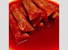 new orleans hot tamales_image