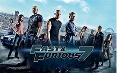 fast and furious 7 furious 7 free hd 720p
