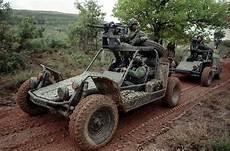vehicule militaire occasion allemagne photo de vehicule militaire page 27 auto titre