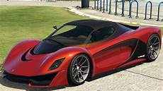 gta 5 autos turismo r gta 5 garage vehicles gta cars lamborghini