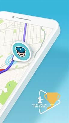 waze gratuit pour iphone t 233 l 233 charger waze gps maps traffic 4 59 0 4 gratuitement pour android ios