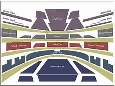 royal opera house seating plan review royal opera house seating