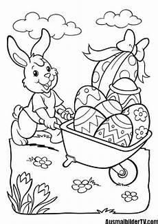 Malvorlagen Zu Ostern Ostern Ausmalbild Ausmalbilder Ostern Malvorlagen