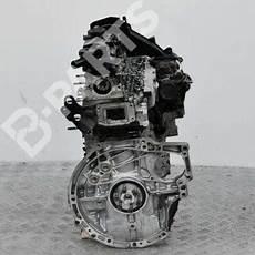engine ford focus iii 1 6 tdci b parts