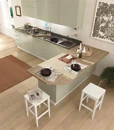 tavolo da lavoro cucina cucine con grandi piani di lavoro cose di casa
